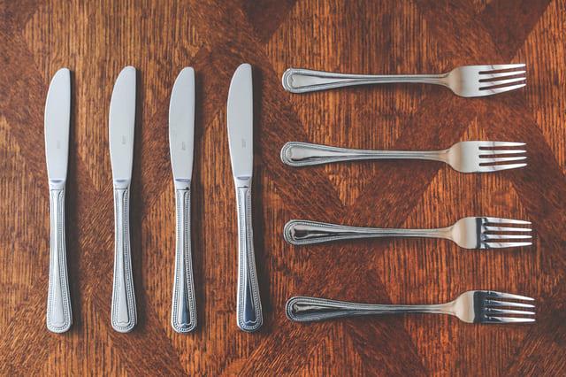Cuchillo-de-mesa