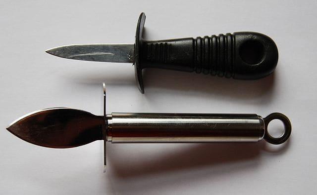 Cuchillo-para-almejas