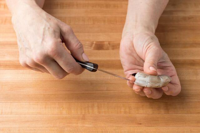 Cuchillo-para-desvenar