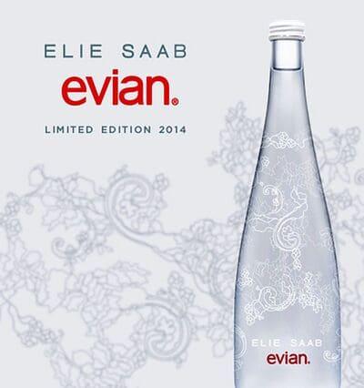 ELIE-SAAB-Evian