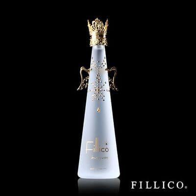 Fillico-Jewelry