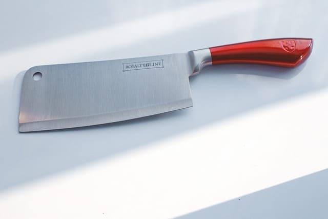 Hachuela-o-cuchillo-de-carnicero
