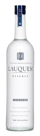 Lauquen-Artes-Mineral-Water