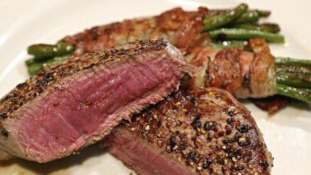 Terminos-de-coccion-de-la-carne