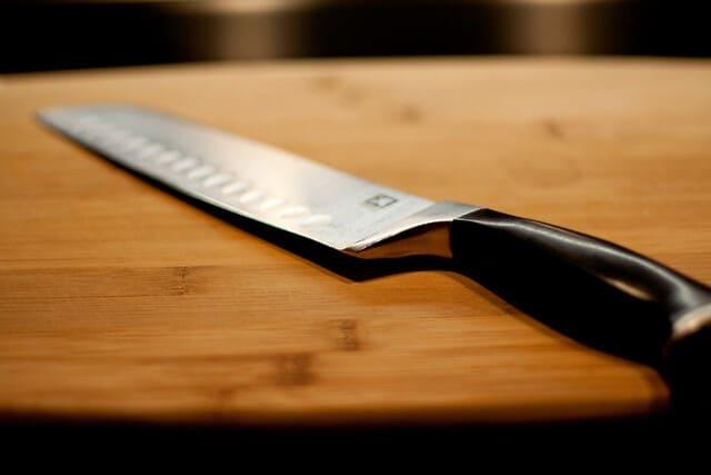 cuchillo-santoku