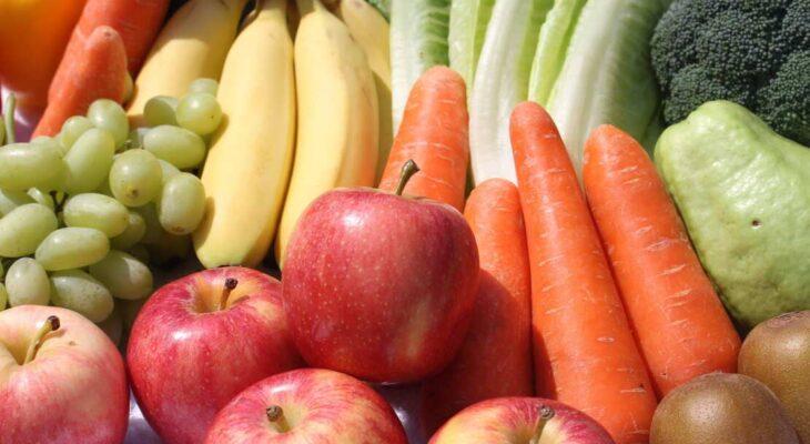 diferencias-entre-frutas-y-verduras