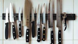 tipos-de-cuchillos-de-cocina