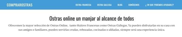 Comprarostras.es-ostras-Francesas