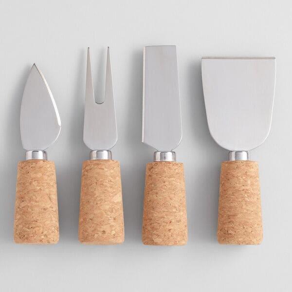 Cuchillo-para-queso-plano