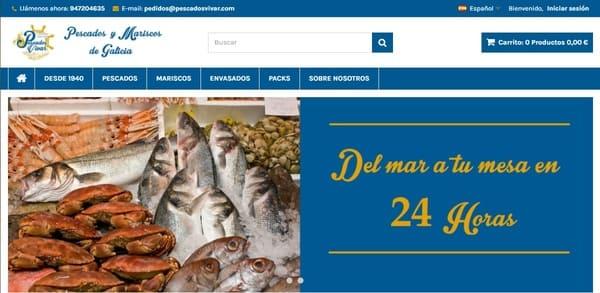Donde-comprar-ostras-Francesas-Pescados-Vivar