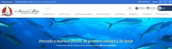 La-Barca-del-Helios-ostras-francesas-online