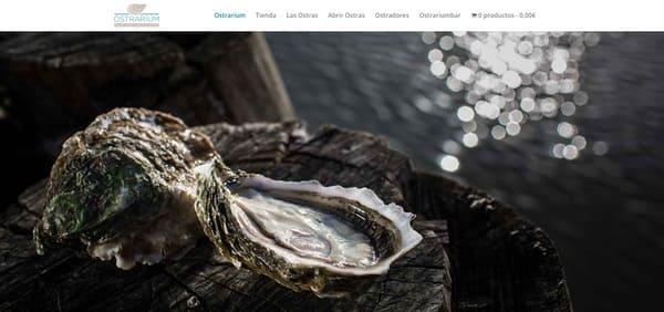 Ostrarium-comprar-ostras-online