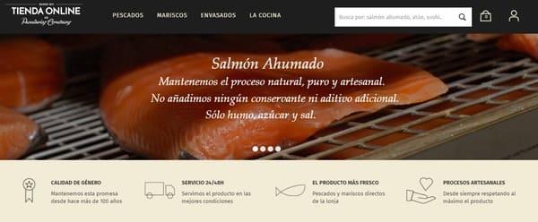 Pescaderias-Corunesas-comprar-ostras-online