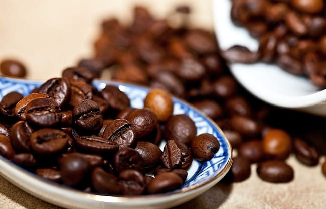 Que-es-el-cafe-arabica