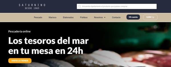 Saturnino-comprar-ostras-francesas-online