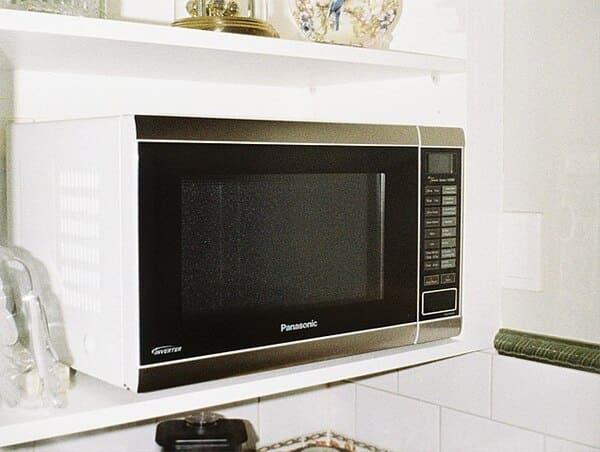 horno-y-microondas-combinados