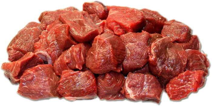 Consumo-de-carne-de-res-y-de-pollo